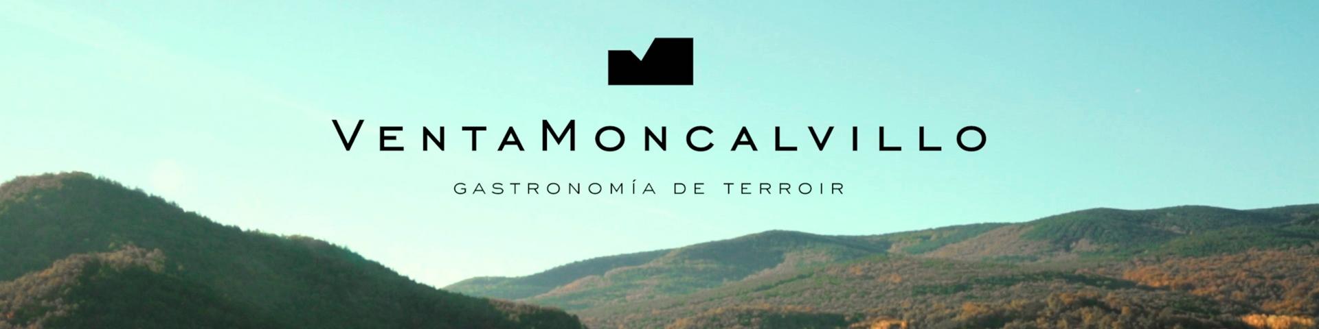 Venta Moncalvillo – Gastronomia de Terroir